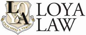 LoyaLawa logo